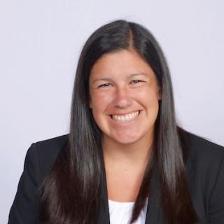 Sarah Roe, MD