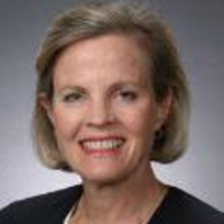 Polly McCormack, MD