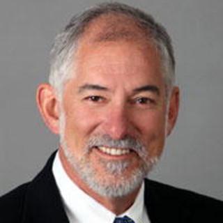 George Silva, MD