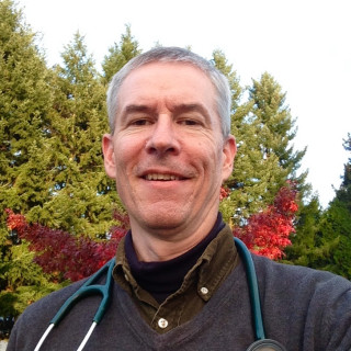 Peter Lehmann, MD