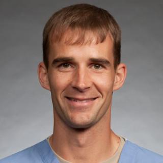Joseph Leibold, MD