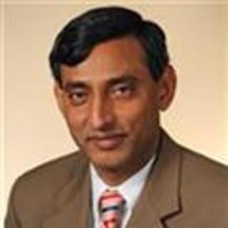 Ranga Brahmamdam, MD