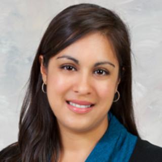Harleena Kendhari, MD