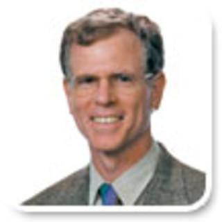 Arthur Altbuch, MD