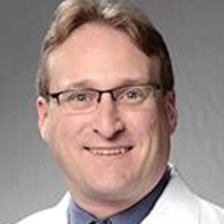 Marc Herskowitz, MD
