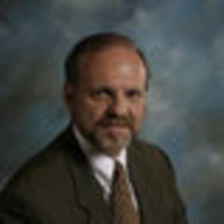 Vincent Fietti Jr., MD