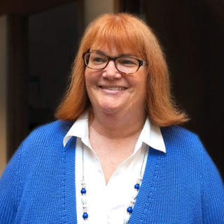 Patricia Brunner, MD