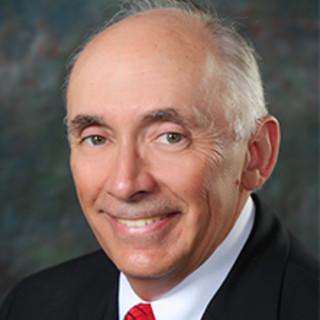 Vincent McInerney, MD