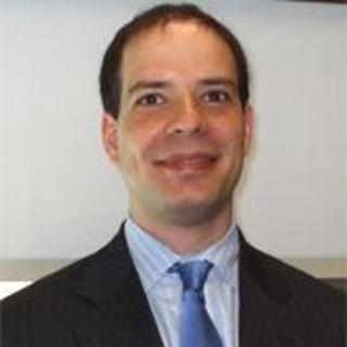 Roger Lichtenbaum, MD