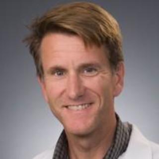 Matthew Sitzer, MD