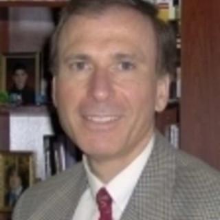 Mahmoud Effat, MD