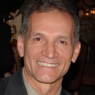 Miguel Velez, MD