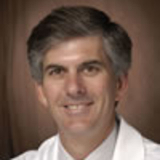 Paul Buse, MD