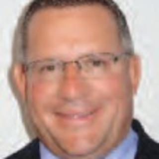 Kevin Lukenda, DO