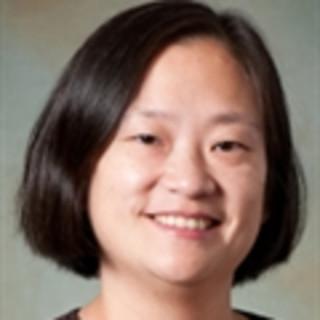 Jane Li, MD