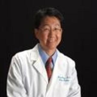 Larry Kang, MD