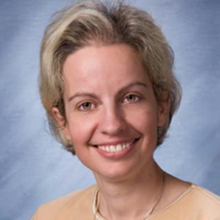 Diana Vakante-Jankovic, MD
