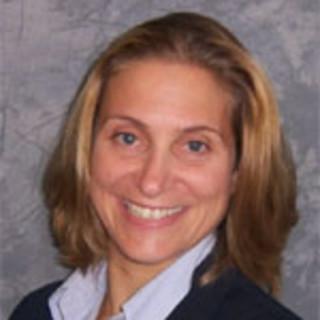 Janet Lefkowitz, DO