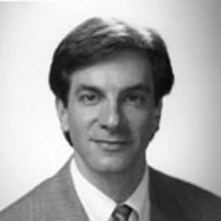 Laurence Karns, MD