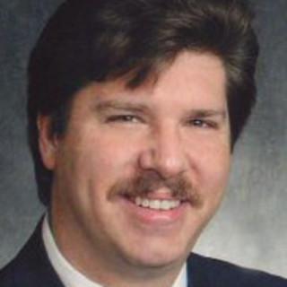 Randolph Cook, MD
