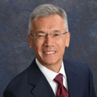 Thomas Burklow, MD