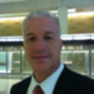Frank Nemec, MD