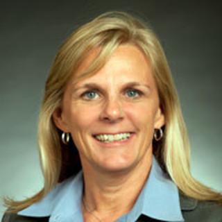 Christina Valentine, MD