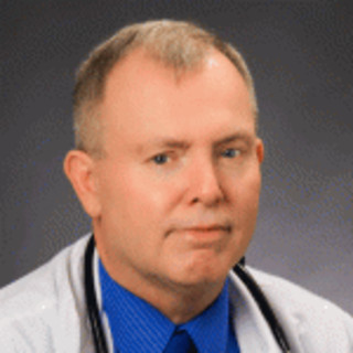 Jeffrey Carmack, PA