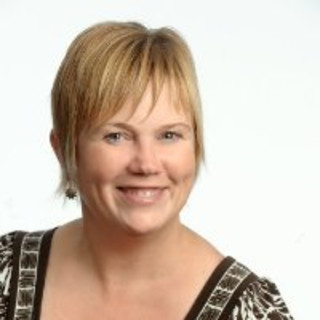 Karen Murrell, MD