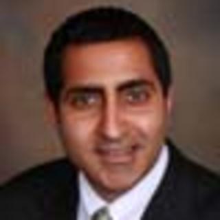 Surinder Devgun, MD