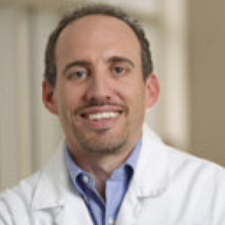 James Perciaccante, MD