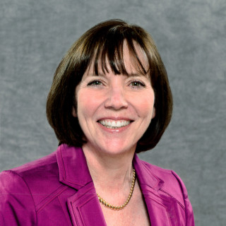 Janet Osterman, MD
