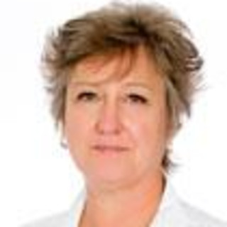 Patricia Sauter