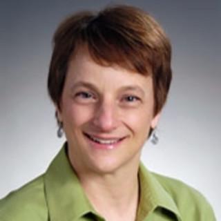 Heidi Rinehart, MD