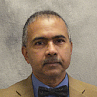 Khondakar Hasanat, MD