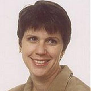 Joan Shook, MD
