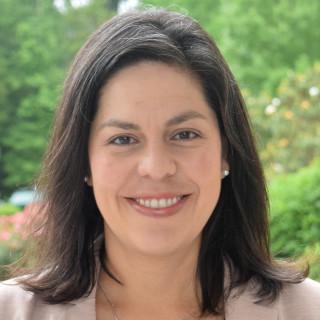 Neena Champaigne, MD