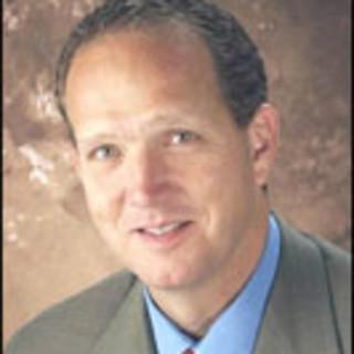John Calhoon, MD