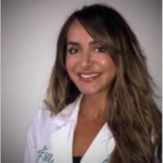 Lejla Cirkic, MD