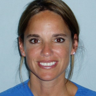 Giselle Conlin, MD