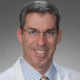 Michael Lavallee, MD