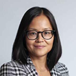 Nhi Ha Trinh, MD