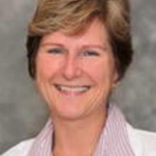 Lydia Schrader, MD