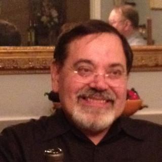 Michael Repice, MD