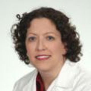 Cathryn Hassett, MD