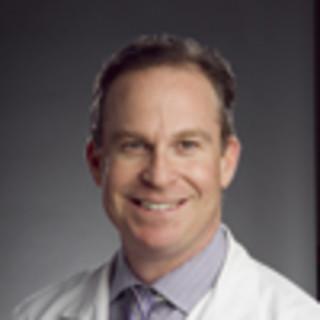 Glenn Osias, MD