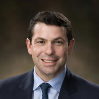 Aharon Gladstein, MD