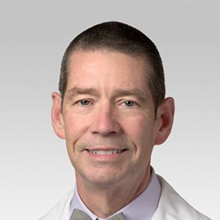 John Guido, MD