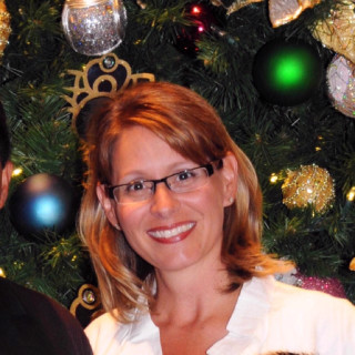 Harriet (Hadley) Valentin, MD