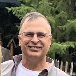 James Lyons, MD